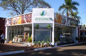 Integrada – Cooperativa Agroindustrial