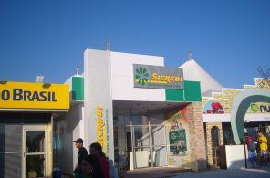Sicredi – Agroleite 2011