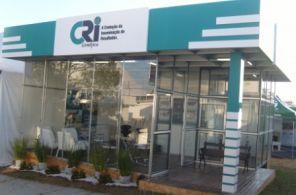 CRI – Agroleite 2011